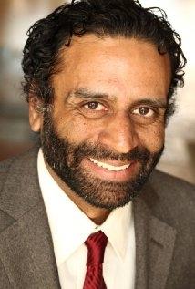 Una foto di Sid Veda