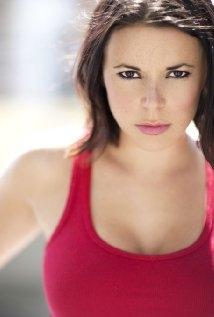Una foto di Sienna Bohn