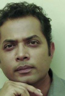 Una foto di Srikant Chellappa