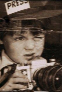 Una foto di Stephen St. Leger