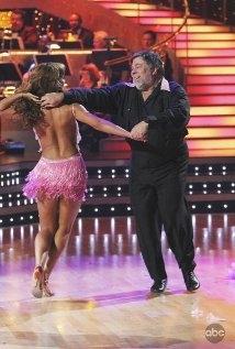 Una foto di Steve Wozniak