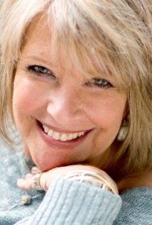 Una foto di Suzie Steen