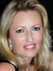 Una foto di Tammy Luthi Retzlaff