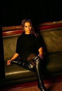 Una foto di Teale Kate