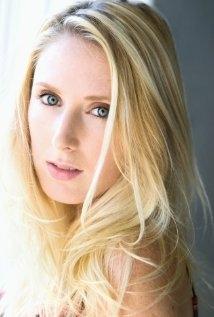 Una foto di Tiffany Hofstetter