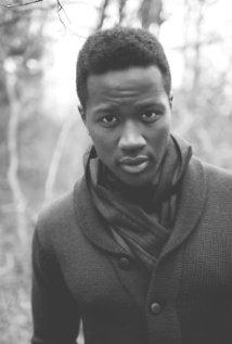 Una foto di Tim Musomba