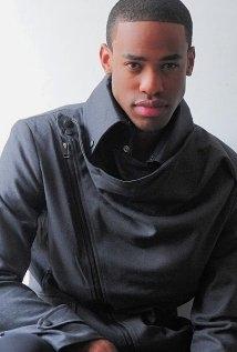 Una foto di Titus Makin Jr.