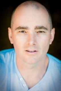 Una foto di Trent Baker