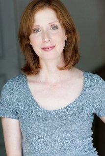 Una foto di Trina Corkum