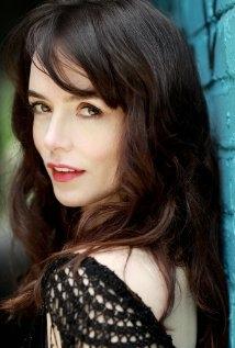 Una foto di Valene Kane