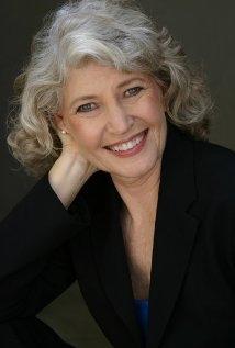 Una foto di Valerie Gorsuch