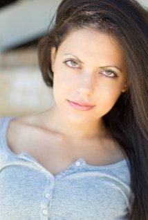 Una foto di Vered Blonstein