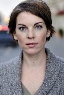 Una foto di Victoria Mayer