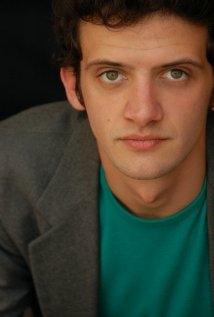 Una foto di Will Brill