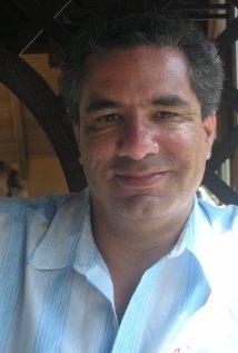 Una foto di William Nunez
