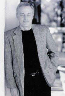 Una foto di William Victor Skrabanek