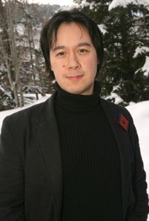 Una foto di Yves J. Ma