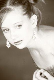 Una foto di Abigail Schrader