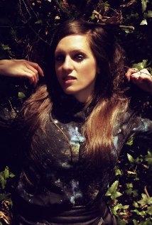 Una foto di Abigail Tarttelin