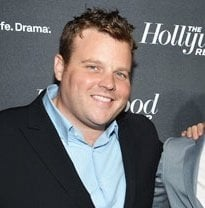 Una foto di Adam Bartley