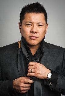 Una foto di Albert Kwan