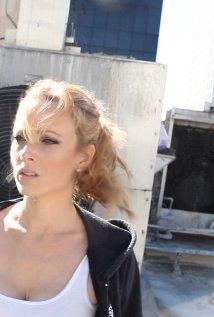 Una foto di Alison Ball