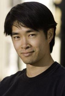 Una foto di Alvin Lam