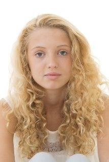 Una foto di Amelia Clarkson
