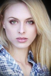 Una foto di Amelia M. Gotham