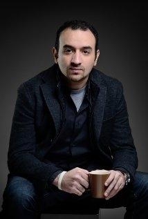 Una foto di Amr Salama