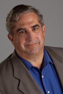 Una foto di Andrew R. Kaplan