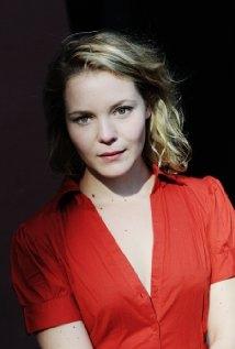 Una foto di Angelina Häntsch