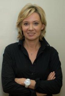 Una foto di Angelina Nikonova