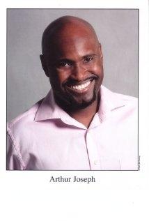 Una foto di Arthur Joseph