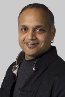 Una foto di Atul N. Rao