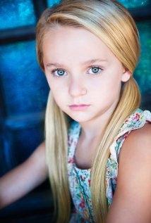 Una foto di Avery Phillips