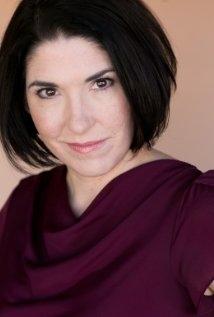 Una foto di Barbara Kerford