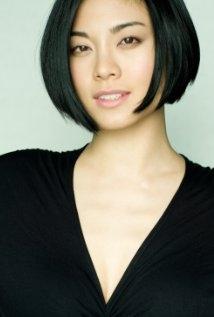Una foto di Bernice Liu