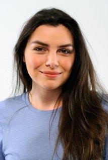 Una foto di Bianca Oana