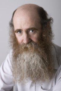 Una foto di Bill Hutchens