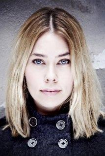 Una foto di Birgitte Hjort Sørensen