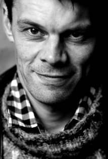 Una foto di Björn Thors