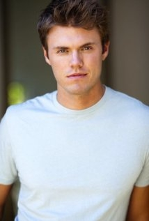 Una foto di Blake Griffin