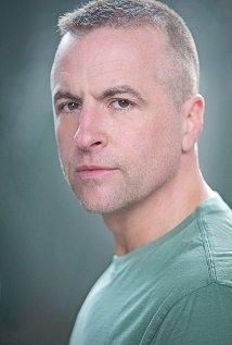 Una foto di Brett G. Smith