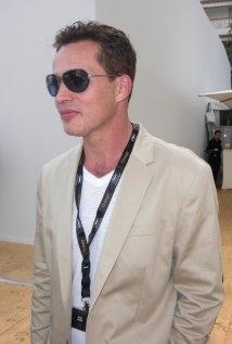 Una foto di Brett Kerr
