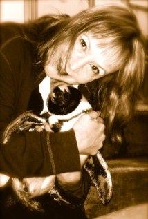 Una foto di Brianne Brozey