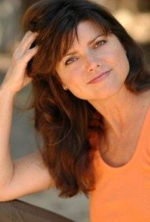 Una foto di Carrie Barton