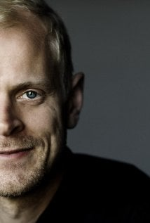 Una foto di Carsten Bjørnlund