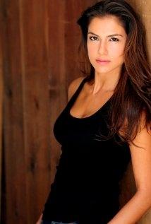 Una foto di Catalina Denis