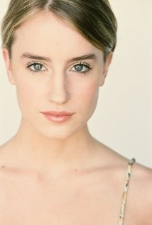 Una foto di Catherine Combs
